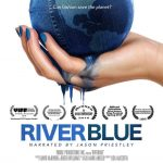 RiverBlue Documentary