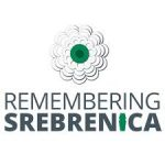 Remembering Srebenica